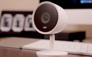 Google 'đoàn tụ' cùng Nest tăng tốc phổ biến công nghệ AI