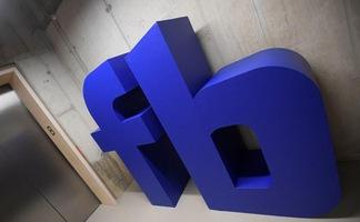 Facebook trước bê bối sống còn vì rò rỉ dữ liệu 50 triệu người dùng
