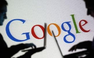 Google công bố sáng kiến chống tin giả trị giá 300 triệu USD