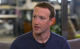 'Unfriend' với Facebook?