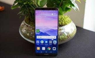 Ngại do thám, Best Buy tuyên bố ngừng bán sản phẩm Huawei tại Mỹ