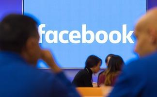 Facebook đã là vũ khí tranh cử từ thời ông Obama
