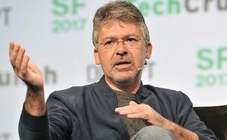 Giám đốc AI của Google gia nhập Apple
