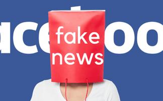 Mark Zuckerberg gửi tin nhắn đòi thu tiền phí dùng Facebook?