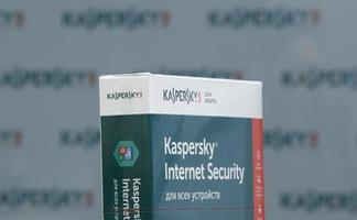 Twitter cấm quảng cáo của hãng Kaspersky Lab