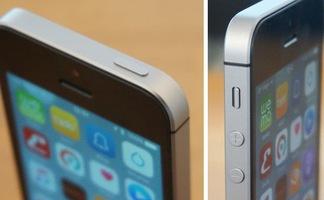 iPhone SE đời mới ra tháng 5 sẽ không có jack tai nghe?