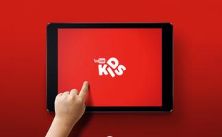 YouTube Kids sẽ tung ra 3 tính năng lọc nội dung an toàn hơn