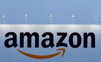 Amazon tăng phí thường niên tài khoản Prime thêm 20%