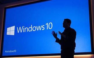 5 tính năng trong bản cập nhật mới nhất của Windows 10 mà bạn cần biết