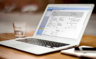 7 điều bạn cần cân nhắc khi mua laptop mới