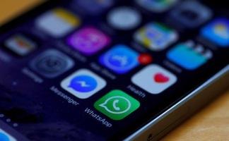 Hơn 15.000 ứng dụng iOS có lỗi lập trình có thể khiến iPhone bị tấn công