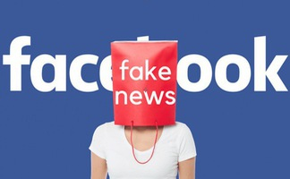 Cần bộ quy tắc ứng xử cho 55 triệu người dùng mạng xã hội Việt Nam