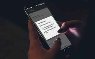 Làm thế nào để tắt các bản cập nhật tự động trên Google Play?