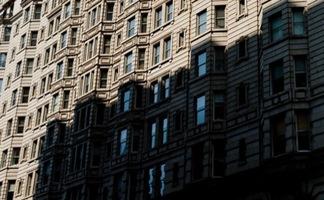 Thành phố 'không ngủ' New York có dự luật ngắt kết nối