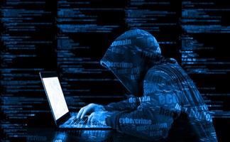 7 dấu hiệu cho thấy thiết bị của bạn đã bị hack