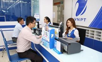 Vinaphone nâng cấp hệ thống, khách hàng bị gián đoạn liên lạc