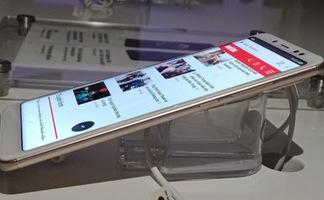 Xiaomi ra mắt 'quái kiệt' chụp hình Redmi Note 5