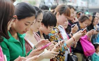 Châu Á đang tiên phong trong sự phát triển của thành phố thông minh