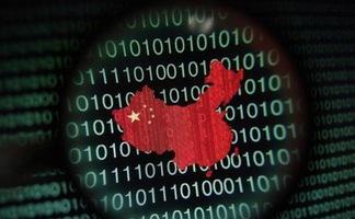 Tin tặc Trung Quốc mở chiến dịch tấn công Mỹ và Đông Nam Á
