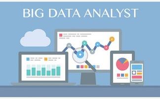 Gần 75% doanh nghiệp chưa tích được dữ liệu chuyên sâu