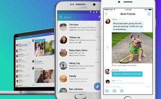 Bạn có muổn tải về các cuộc trò chuyện trên Yahoo Messenger?