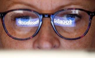 Người thừa kế ở Đức có quyền truy cập vào Facebook của người thân đã mất