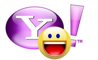 Yahoo!, đế chế chìm vào quên lãng