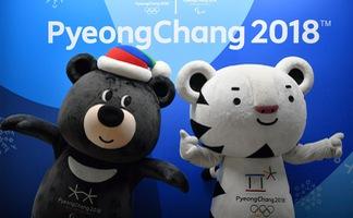 Hacker Nga bị cáo buộc tấn công mạng trả đũa vụ cấm dự Olympic