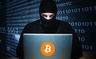 Ví tiền điện tử BlackWallet đã bị hack hơn 400.000 đôla