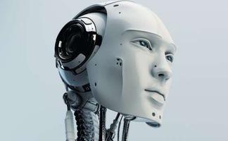 Robot AI lần đầu thắng người trong cuộc thi đọc hiểu