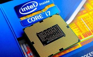 Intel khuyến cáo mọi người dừng cài bản vá Spectre