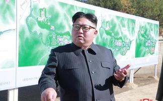 Triều Tiên thử nghiệm 'vũ khí công nghệ cao mới'
