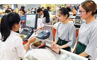 Không cần tài khoản ngân hàng vẫn xài được ví điện tử