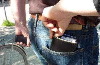 6 cách xử lý khi bị mất đồ trong chuyến du lịch nước ngoài