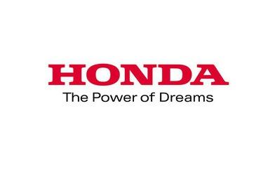 Honda Việt Nam tham dự Triển lãm ôtô Việt Nam 2019