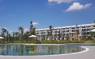 Vốn FDI kích cầu bất động sản Hà Nam