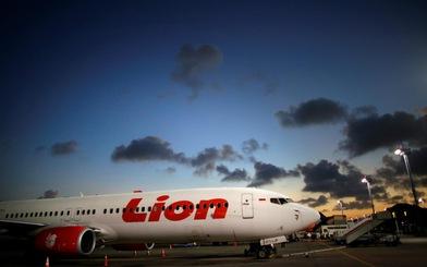 Khó tin về những sai lầm của Boeing và cơ quan quản lý hàng không Mỹ