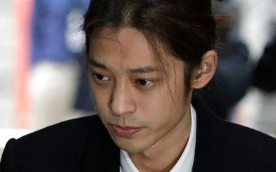 Bắt sao K-pop Jung Joon Young vì phát tán video sex của nhiều phụ nữ