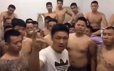 Video 'băng đảng Trung Quốc' đòi kiểm soát thành phố của Campuchia thiệt hay giỡn?
