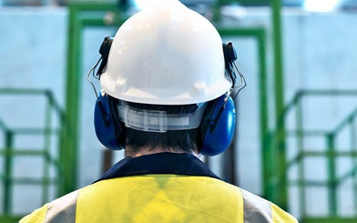 'Siêu thiết bị' ngăn ô nhiễm tiếng ồn