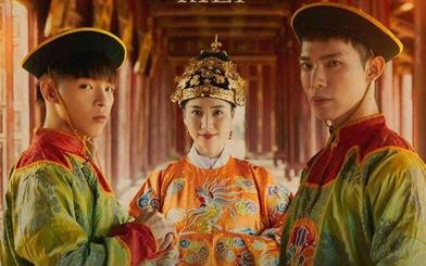 Những MV triệu view của Erik, Hòa Minzy, Hoài Lâm hot vì đâu?