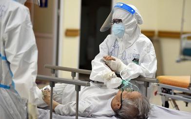 Tin COVID-19 chiều 19-10, cả nước 3.034 ca nhiễm mới, ca tử vong ở TP.HCM tiếp tục dưới 50