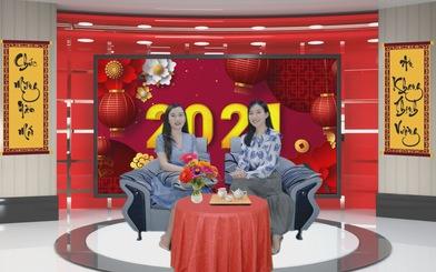 Lộc Tân Xuân khởi hành
