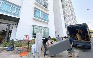 Sau TP.HCM, đến lượt Cục Thuế TP Hà Nội siết quản lý thuế cho thuê nhà