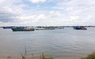 An Giang lo người gốc Việt tại Campuchia đổ về giữa dịch bệnh