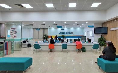 Trải nghiệm dịch vụ khách hàng thân thiện tại ABBANK