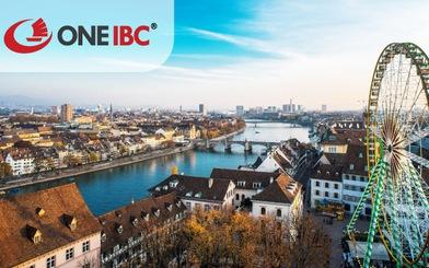 Thành lập công ty tại Thụy Sĩ – Tiềm năng cho doanh nghiệp Việt