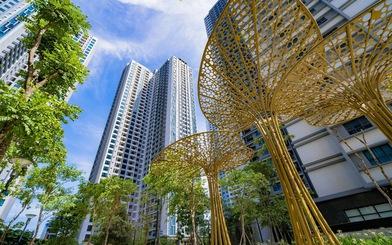 Sửa Luật đầu tư để 'cởi trói' cho dự án nhà ở thương mại