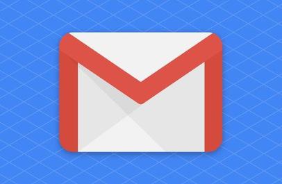 Google đang thử nghiệm tính năng tự hủy email trong Gmail
