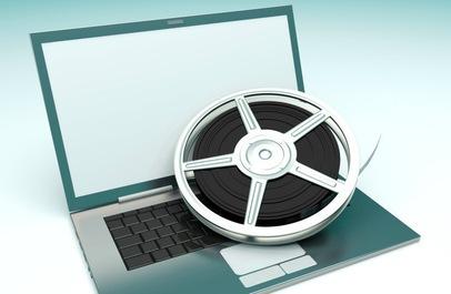 Khám phá những tiện ích công nghệ miễn phí (phần tiếp)